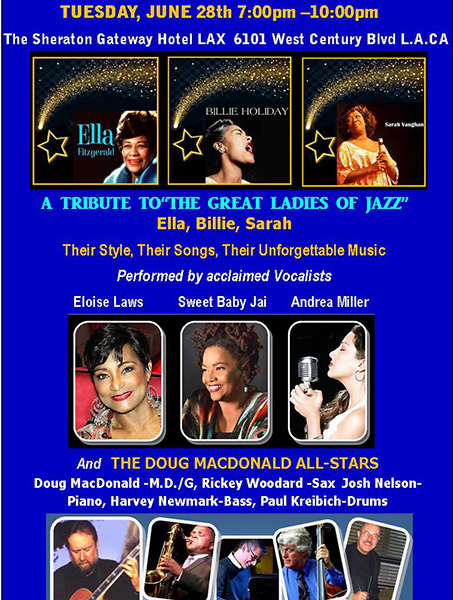 Great_Ladies_of_Jazz_Social_Media_Poster_BluBckg_Tix_F_B (1)