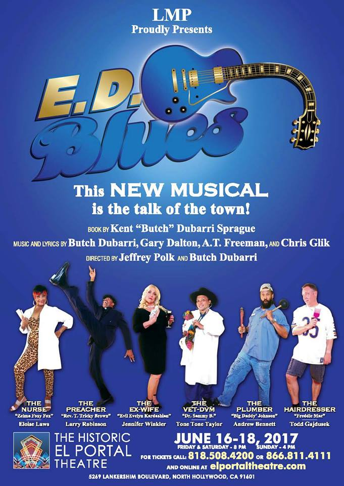ed_blues_flyer (1)